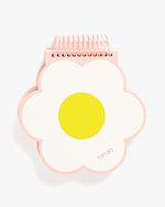 Super Fun Notebook - Daisy
