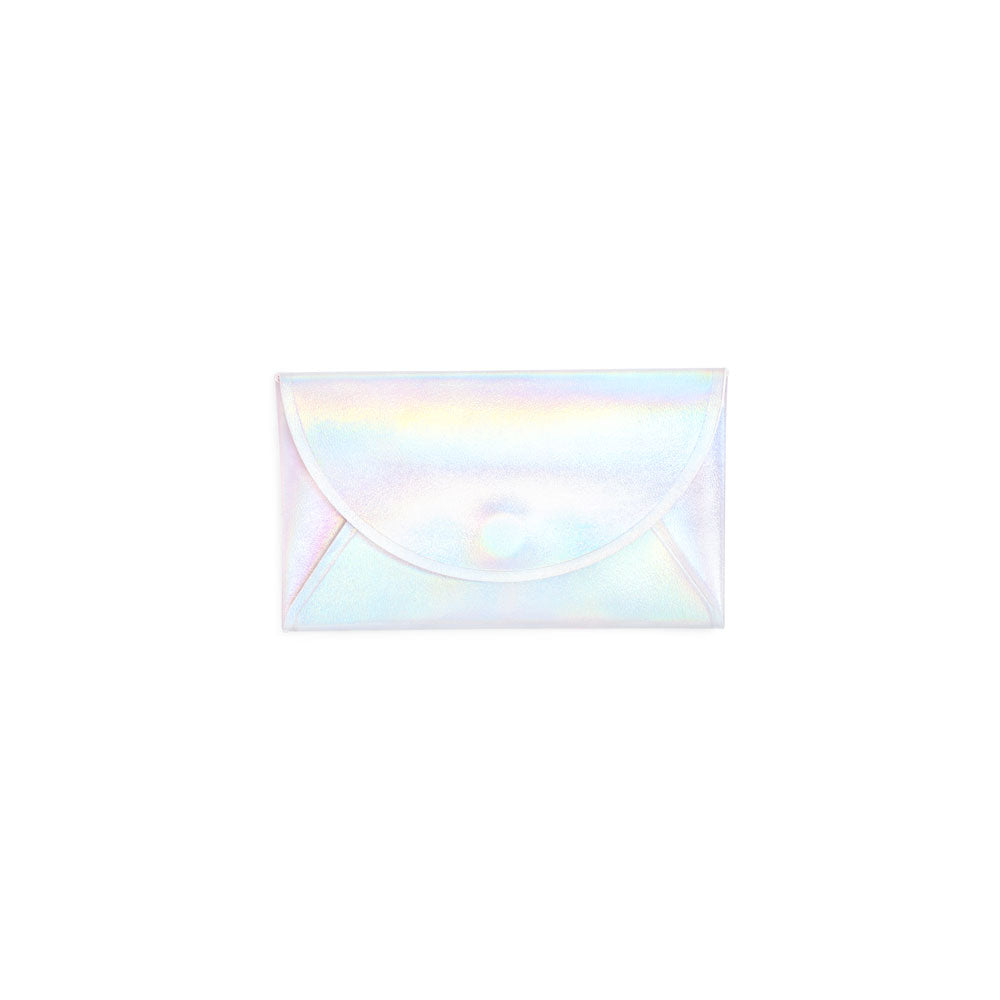 All Business Card Holder - Holograpic