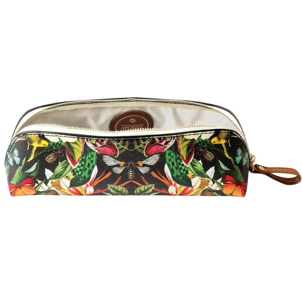 Pencil Case - Butterfly