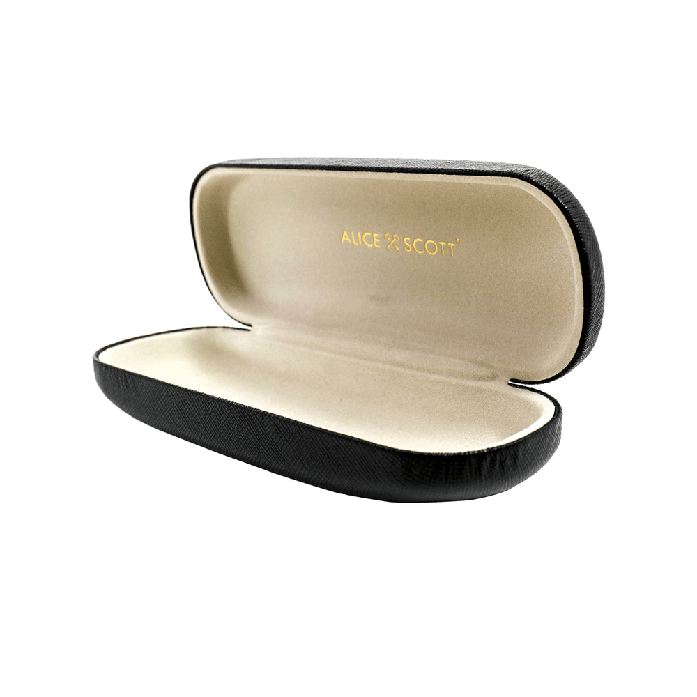 Glasses Case - All The Better To See You With
