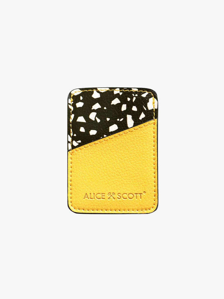 Phone Wallet - Multi