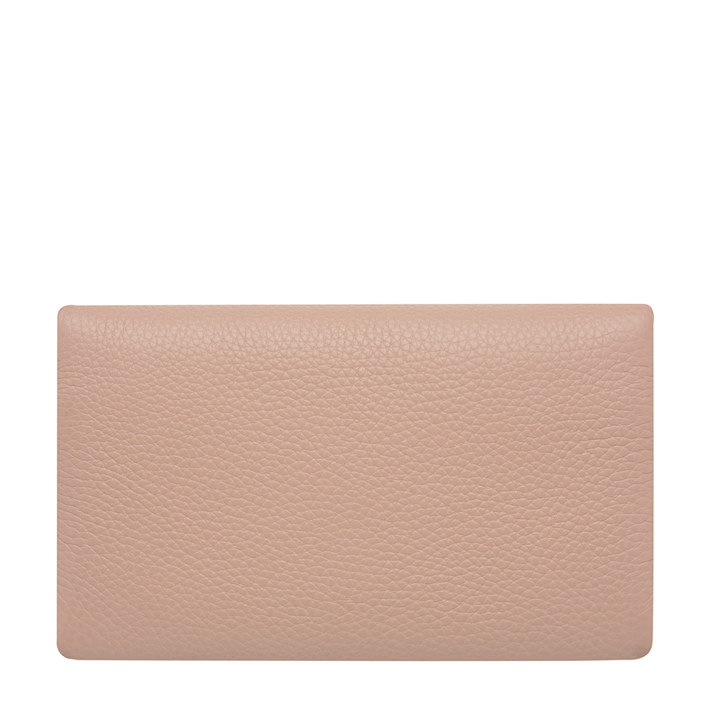Audrey - Pebble Dusty Pink