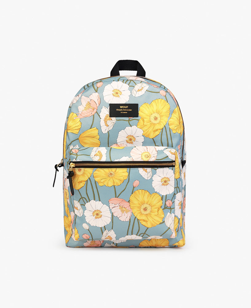 Backpack - Alicia
