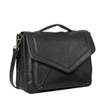 Leather Bag - Ona Rock