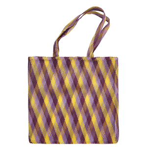 Tala Shopper - Boysenberry