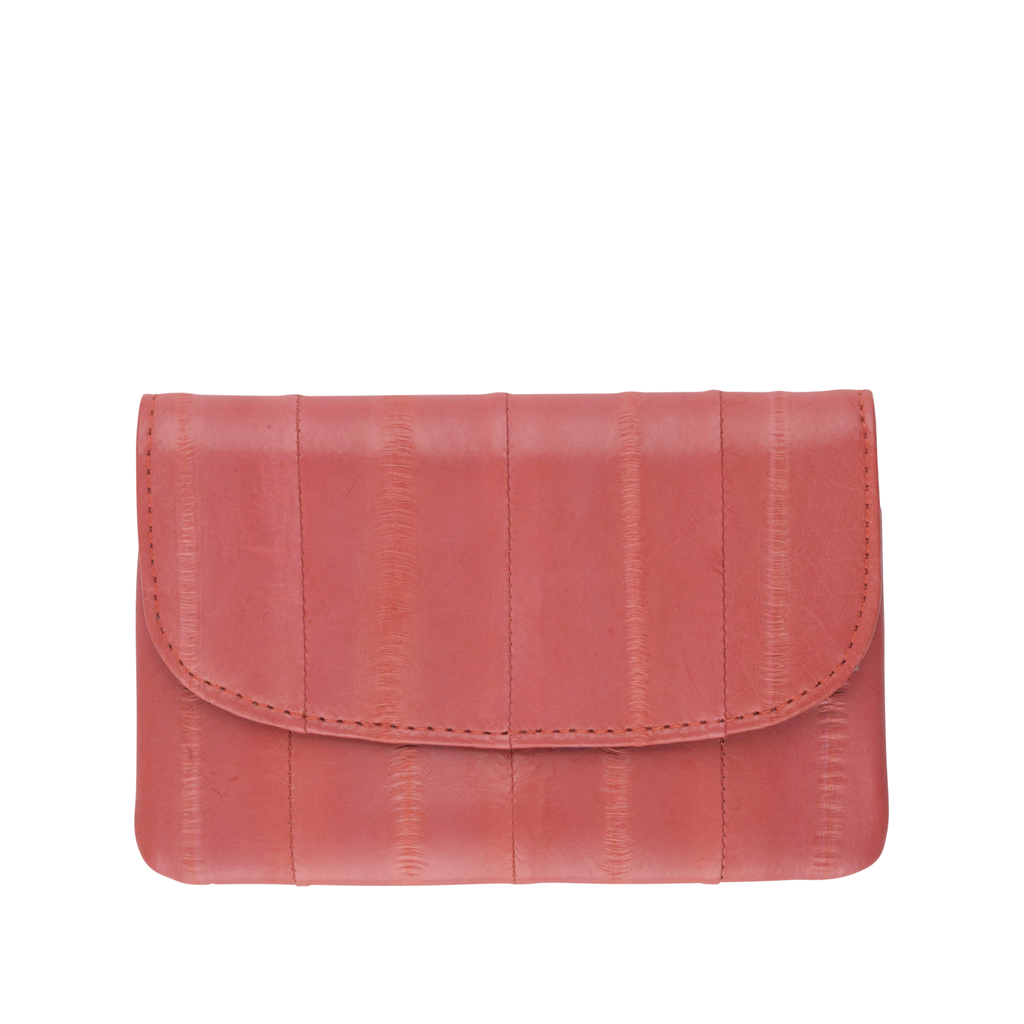Handy Wallet - Peach