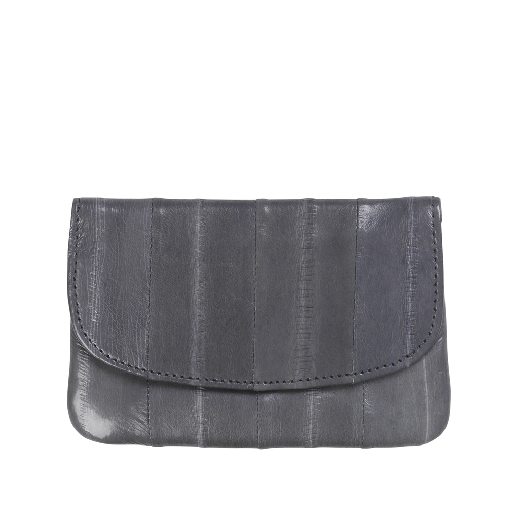 Handy Wallet - Smokey