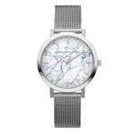 Mesh Collection - Hayman Marble 35mm