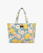 Large Tote Bag - Alicia
