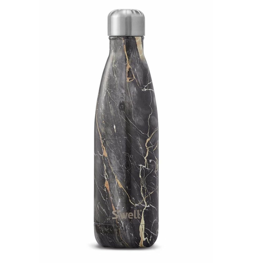 S'well | Elements Collection - Bahama's Gold Marble [750ml]