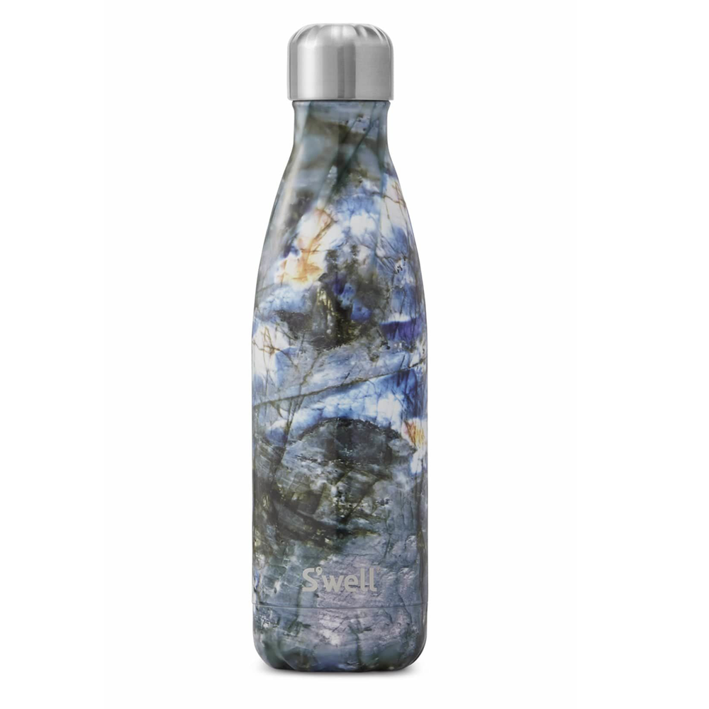 S'well | Elements Collection - Labradorite [750ml]
