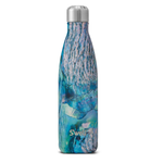 S'well | Elements Collection - Paua [500ml]