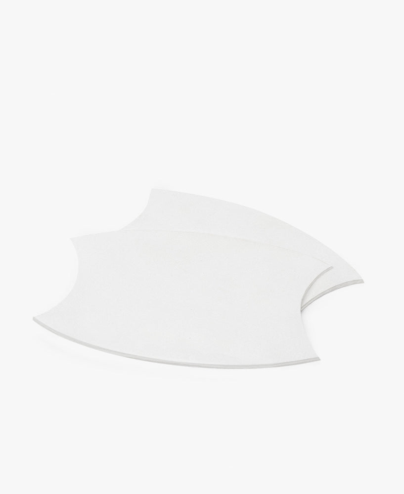 Face Mask - Pack of 5 Filters