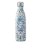S'well | Flora & Fauna Collection - Blue Cornflower [500ml]