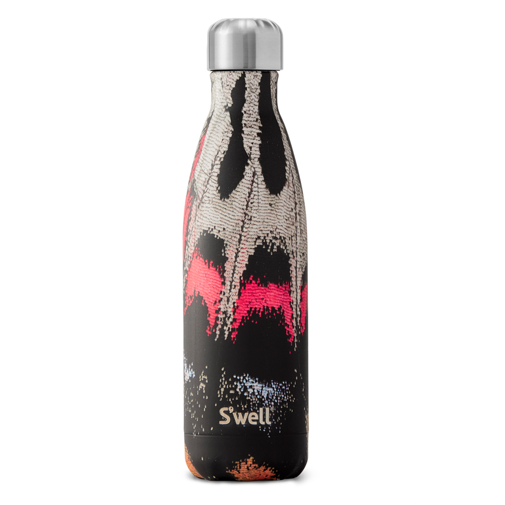 S'well | Flora & Fauna Collection - Butterfly [500ml]