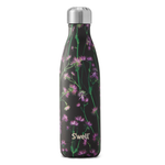 S'well | Flora & Fauna Collection - Thistle [500ml]