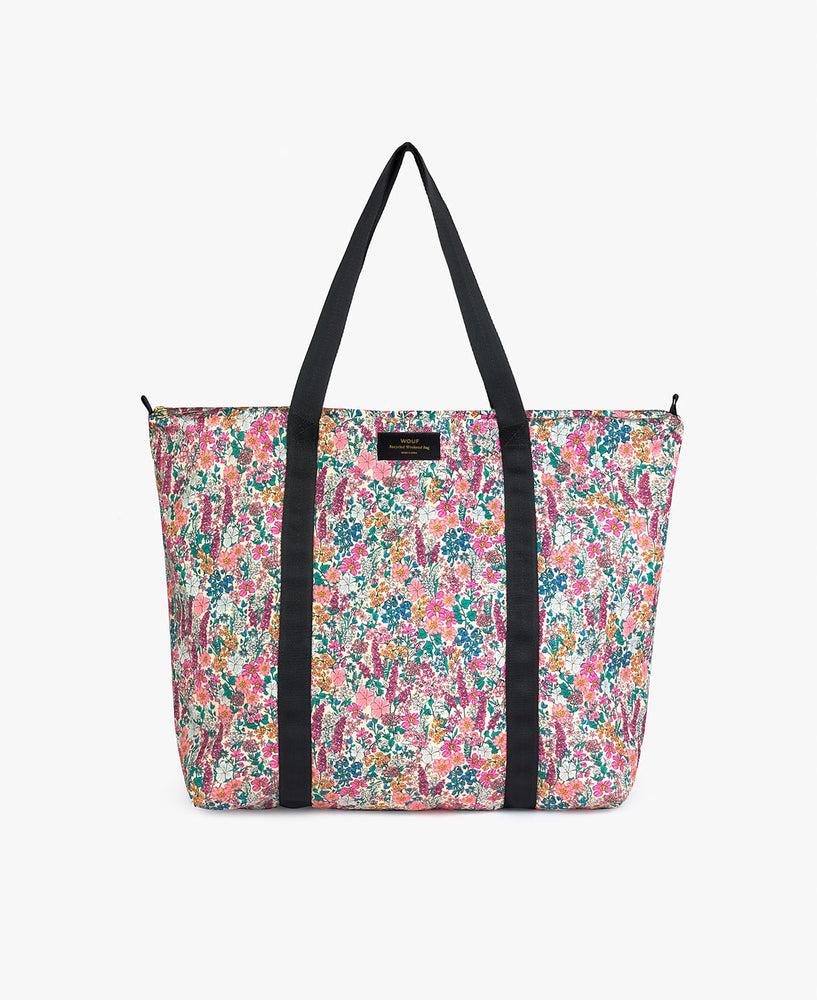 Weekend Bag - Emmy