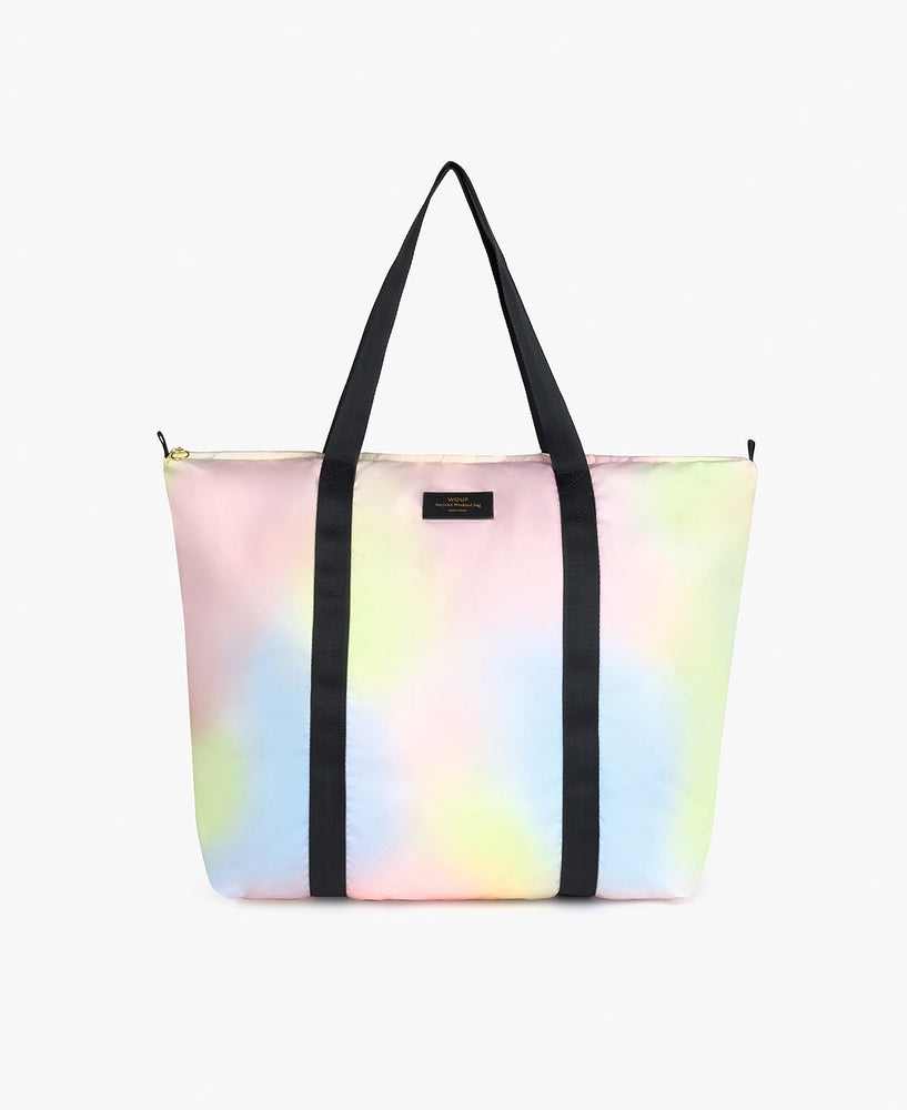 Weekend Bag - Tie Dye