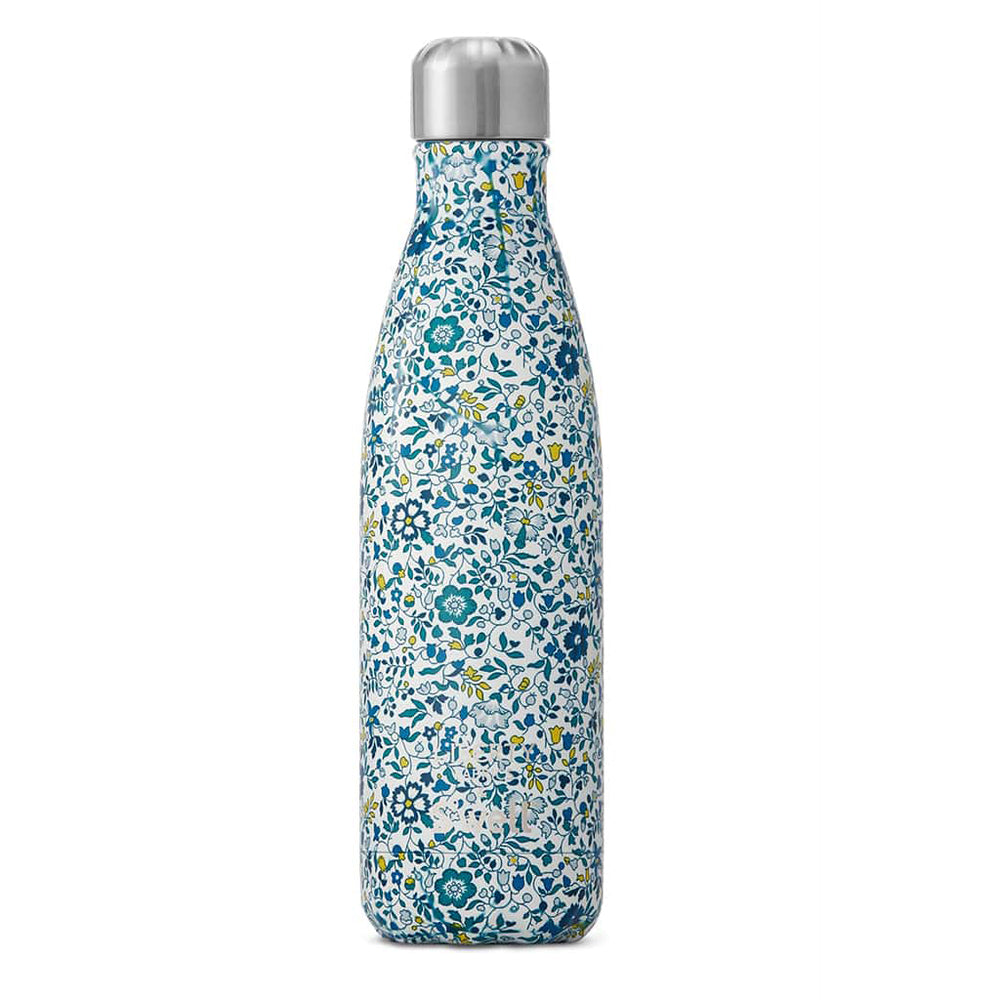 S'well | Liberty London Collection - Katie And Millie [500ml]