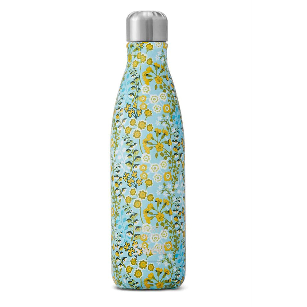 S'well | Liberty London Collection - Primula Blossom [500ml]