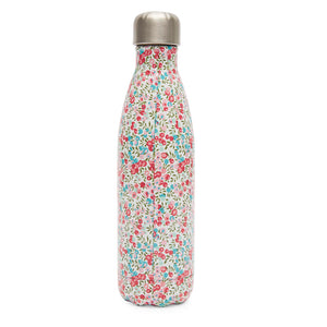 S'well | Liberty London Collection - Wiltshire [500ml]