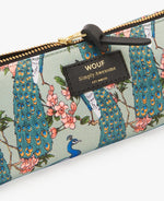 Pencil Case - Royal Forest