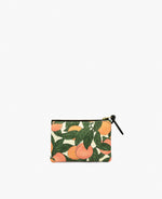 Pouch Bag - Peach