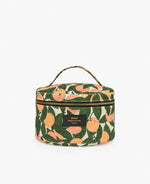 Make-Up Bag - Peach