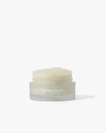 Balm Babe Lip Balm - Birthday Cake