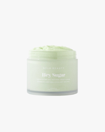 Hey, Sugar Body Scrub - Cucumber