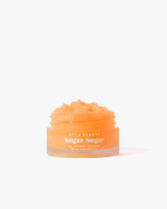 Sugar Sugar Lip Scrub - Peach