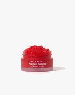 Sugar Sugar Lip Scrub - Red Roses