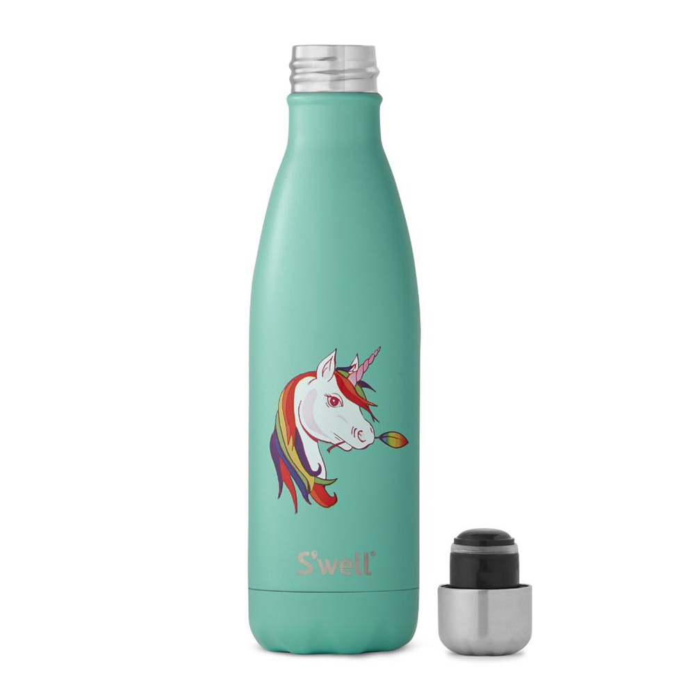 S'well | Pop Collection - Magic [500ml]