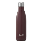 S'well | Satin Collection - Bordeaux [500ml]