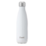 S'well | Shimmer Collection - Angel Food [260ml]