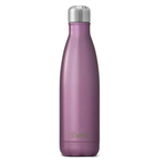 S'well | Shimmer Collection - Orchid [500ml]