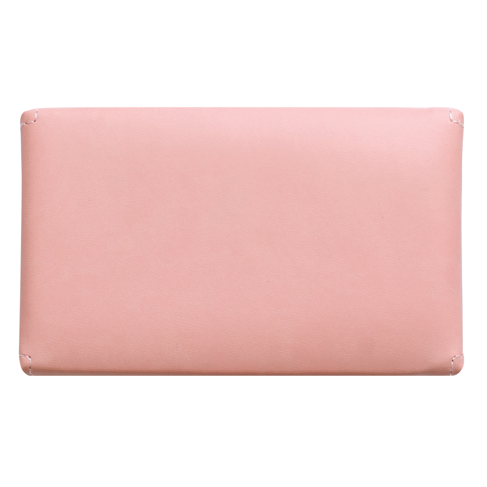 Manicure Set - Blush