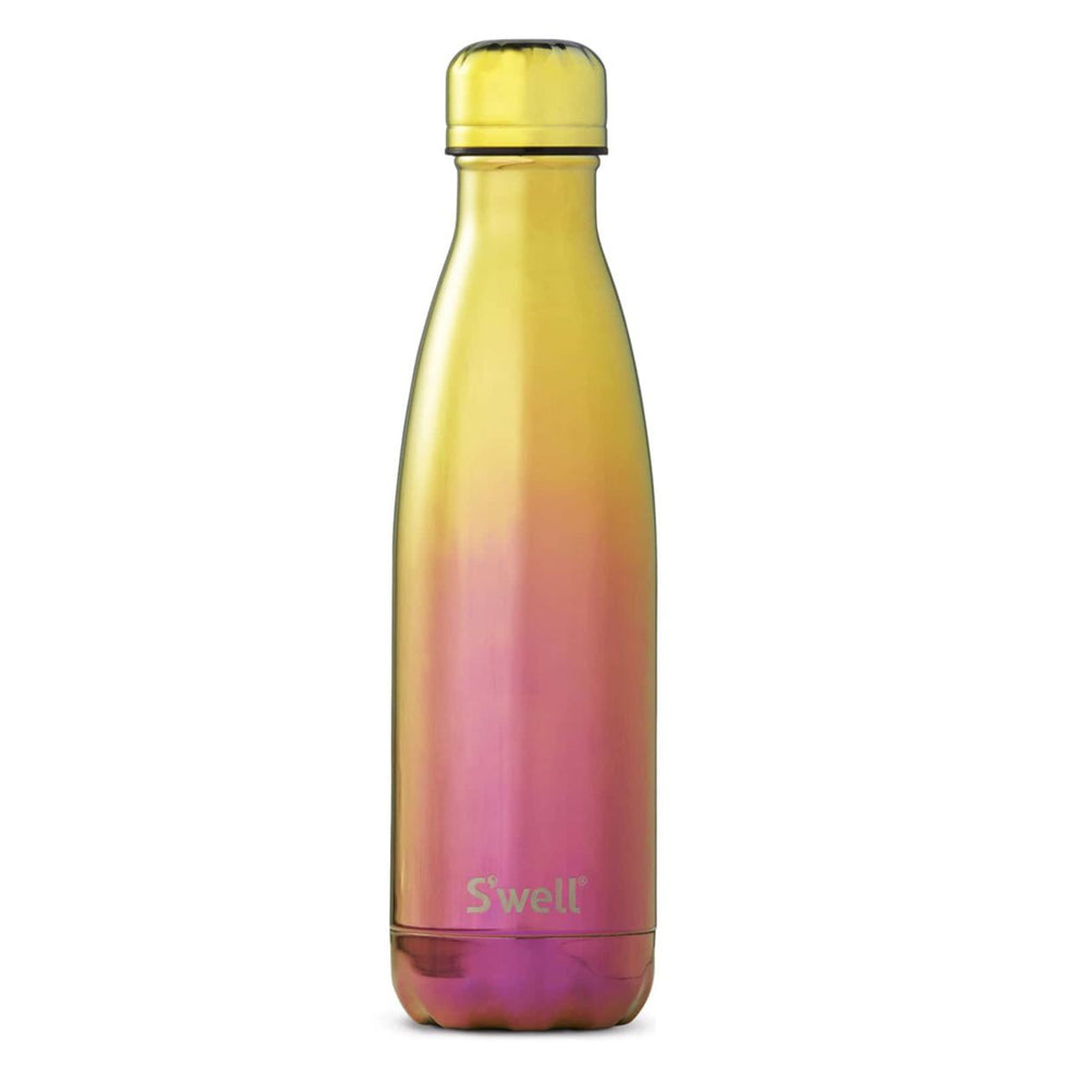 S'well | Spectrum Collection - Infrared [500ml]