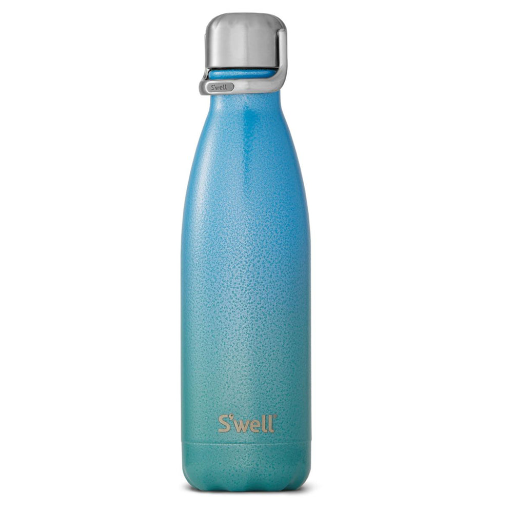 S'well | Sport Collection - Clio [500ml]