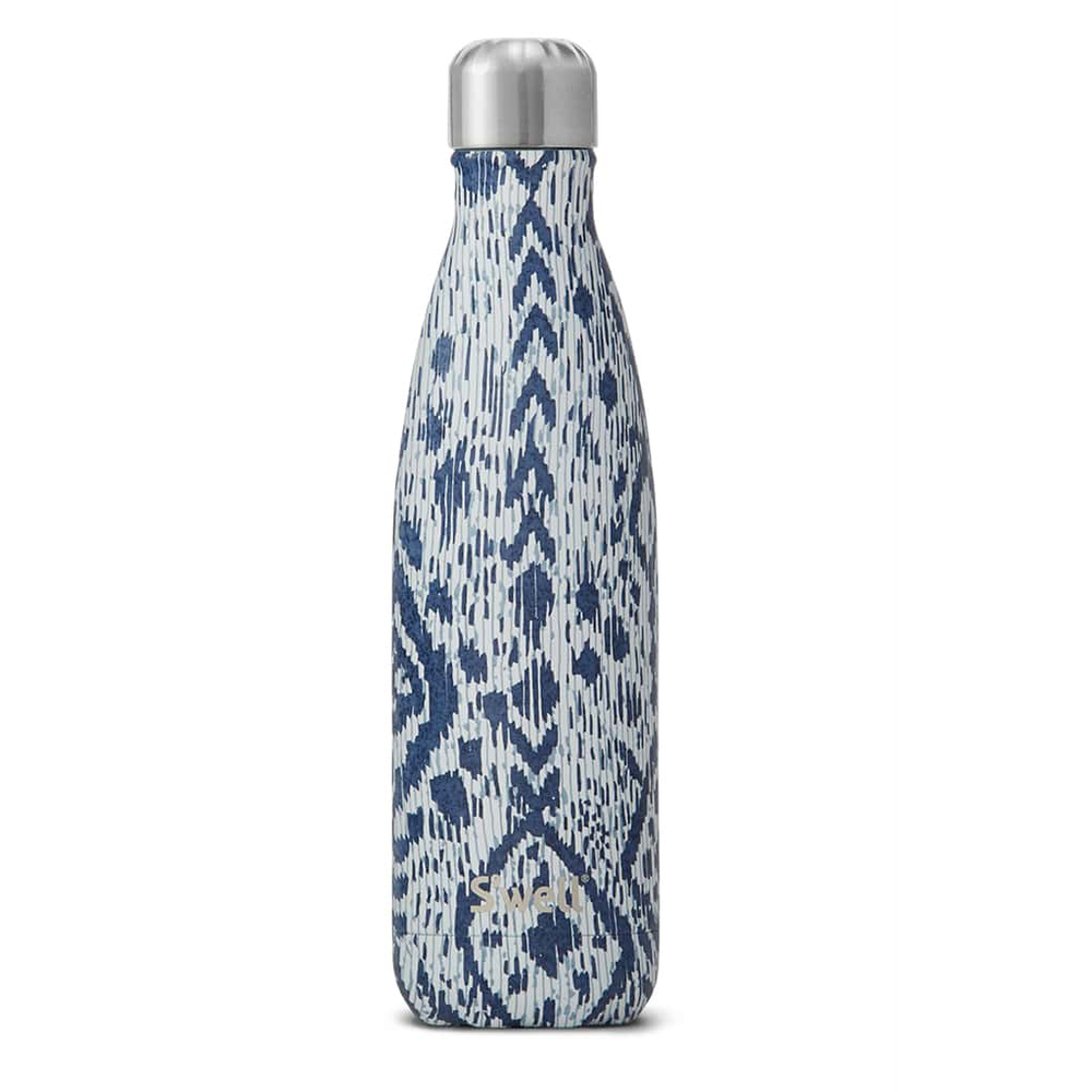 S'well | Textile Collection - Elia [500ml]