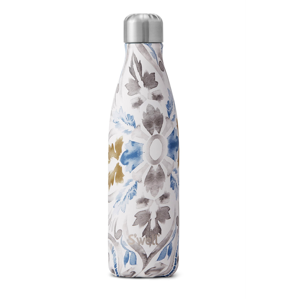 S'well | Textile Collection - Lyon [500ml]