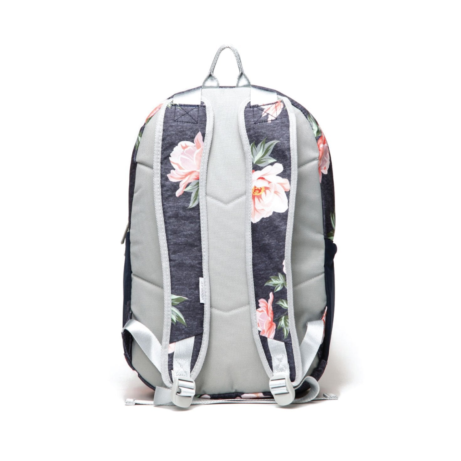 ACE Backpack - Rose Navy