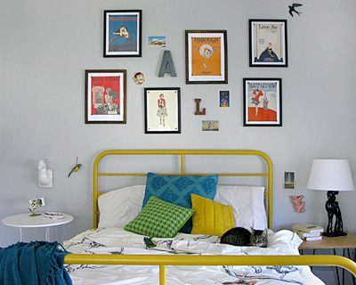 Quirky Design: How to Add Personality to Your Space