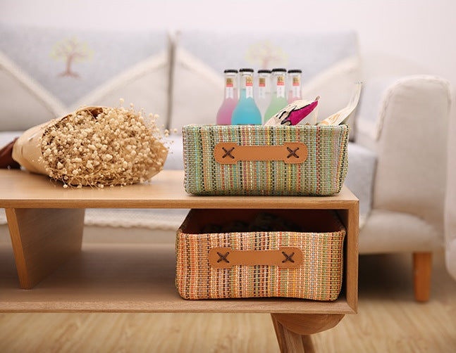 12 Awesome Ideas to Make a Clean and Organized House
