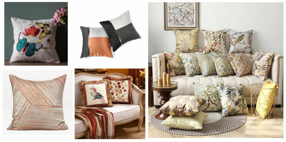 decorative pillows for couch, decorative pillows for living room, decorative sofa pillows, decorative modern pillows, decorative pillows for bed, modern sofa pillows