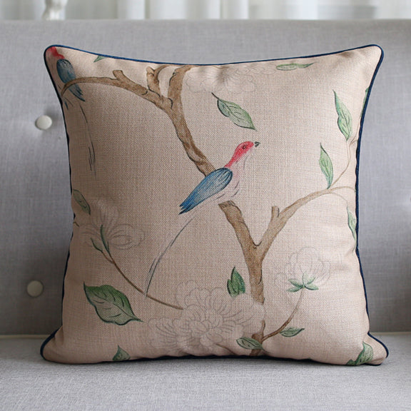 Dried Statices, Baby's Breath, Limonium, Dried Flowers, Flower Bunches