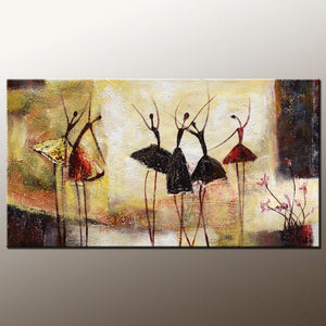 Wall Art For Home Hand Painted Art Painting Buy Oil Painting