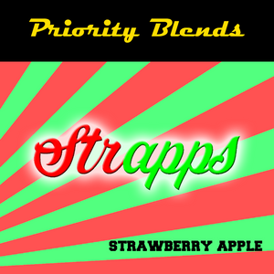 Strapps