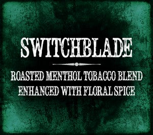 Switch Blade
