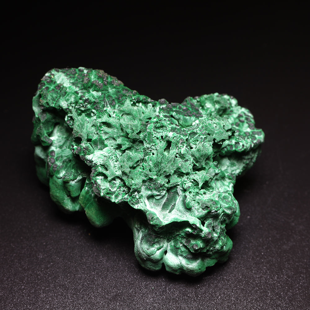 Malachite - Pierres & Cristaux